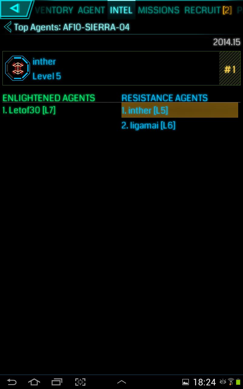 Meilleur agents