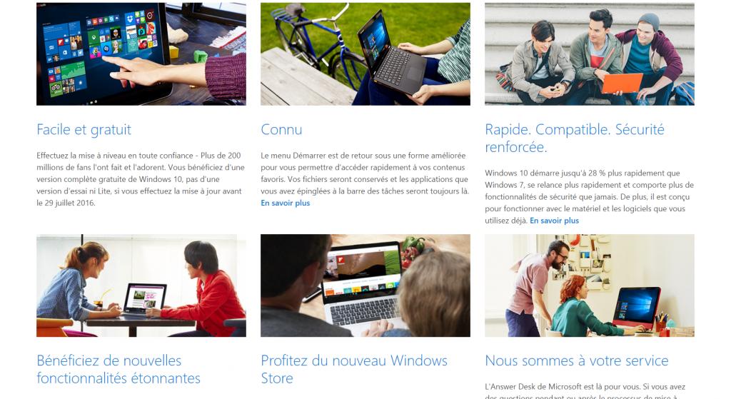 Pub Microsoft