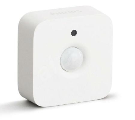 Philips Hue Sensor,