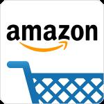 Application Amazon