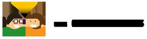 Logo-Les-Enovateurs-Header