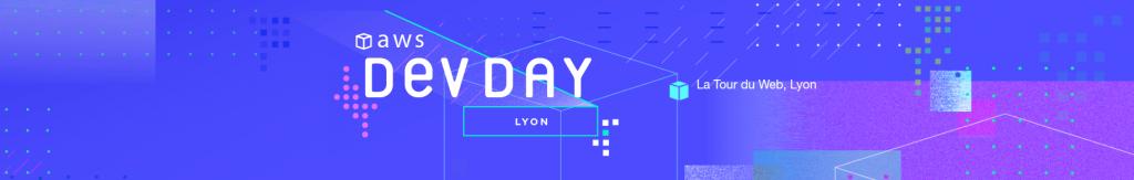 DevDay2017