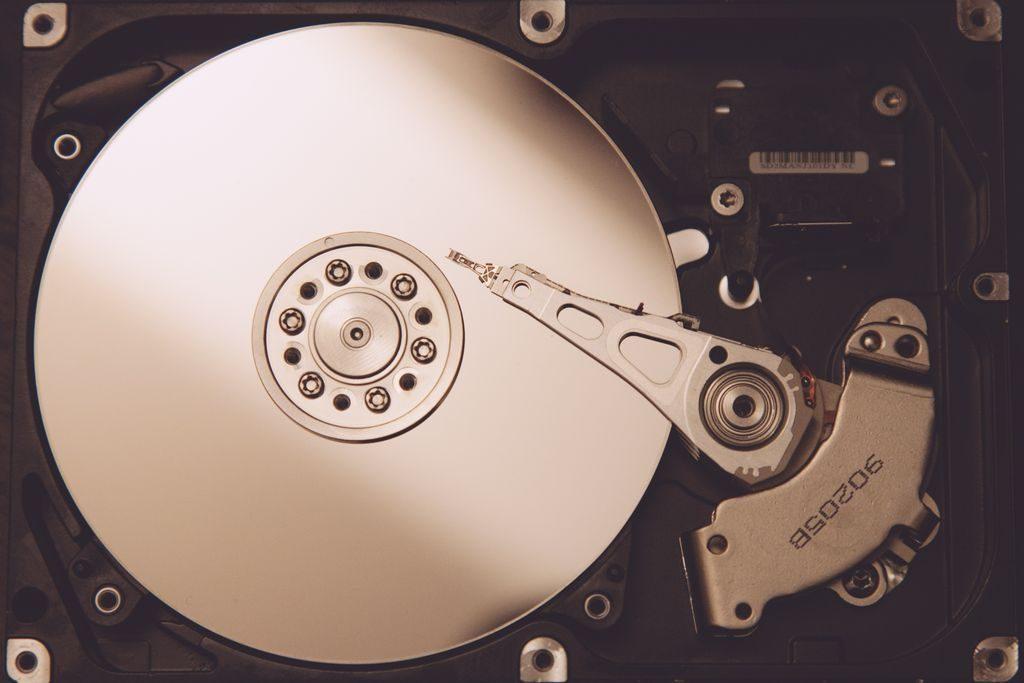 ServerLess Iot Big Data AWS