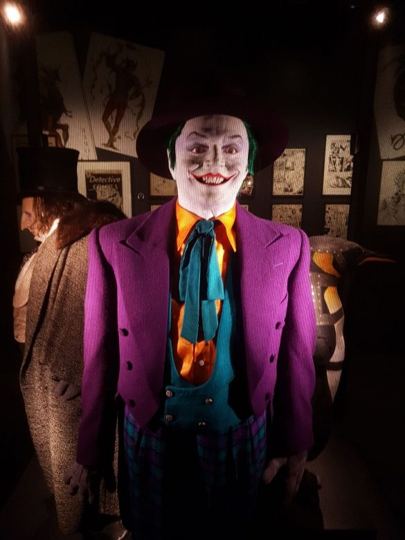 Premier Joker
