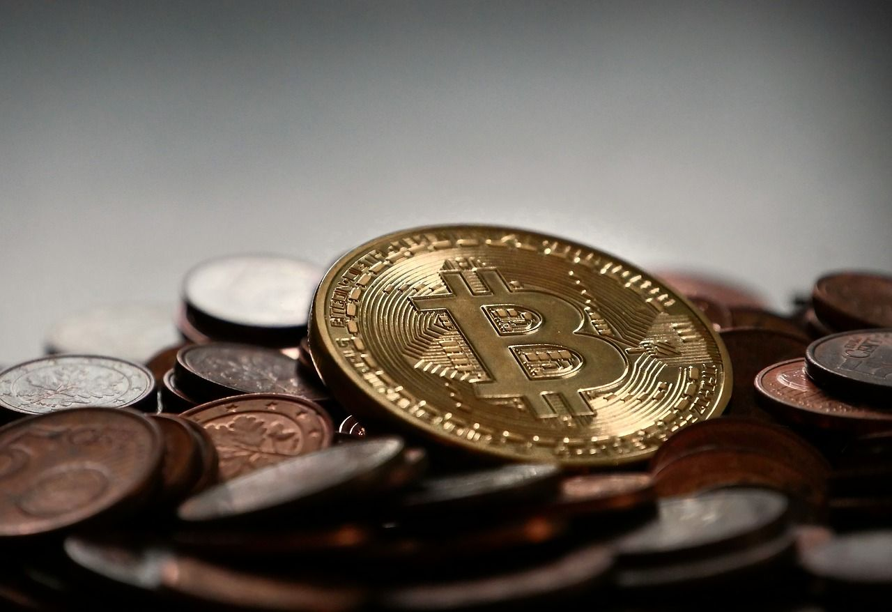Acheter des crypto-monnaies comme Bitcoins