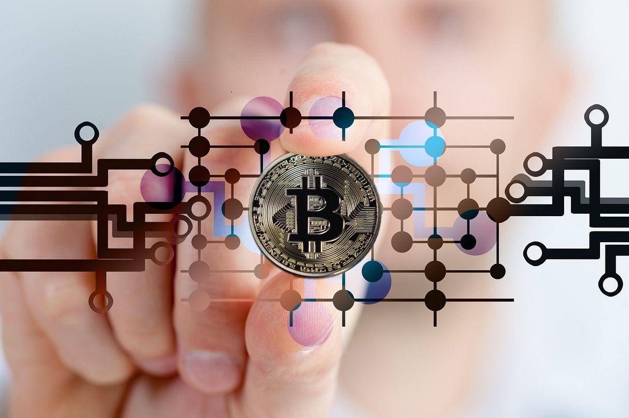 Comment acheter des Bitcoins, Etherum ou Litecoin