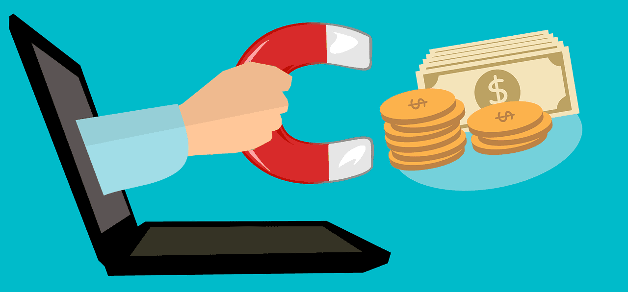 Pour démarrer l'achat de crypto-monnaie, deux solutions possibles