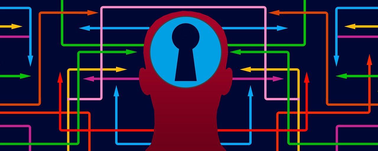 Sécurisation du compte et identité