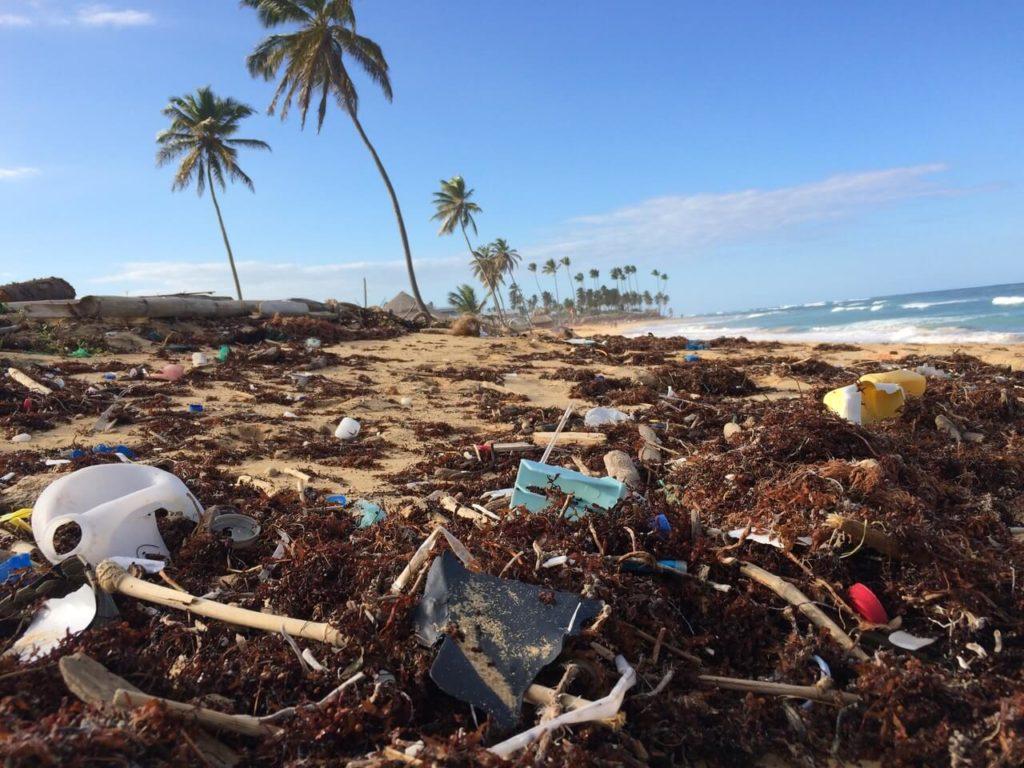 Nettoyage planétaire