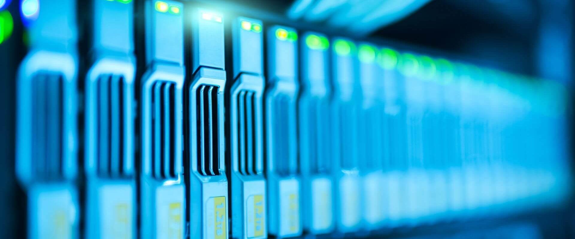 AWS - Amazon S3 : stockage de données dans le cloud par Amazon