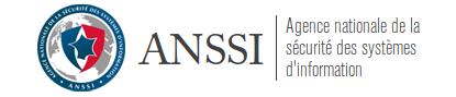ANSSI Logo