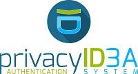 PrivacyIDBA