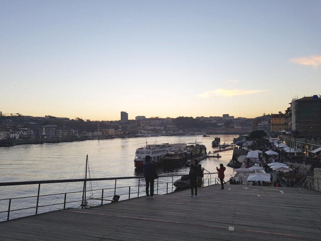 Douro - Porto