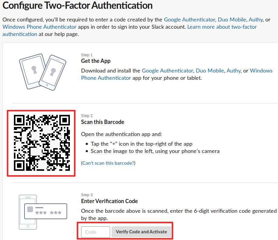 YubiKey - Ajout du code sur YubiKey Authenticator