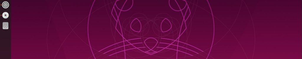 Installation de ClipIt - Ubuntu