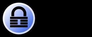 KeePass - Bannière