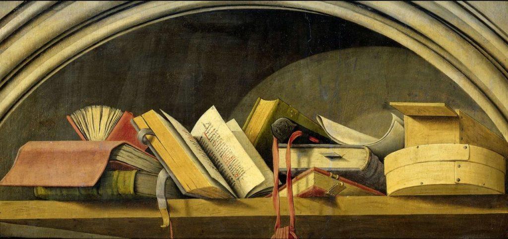 Les archiveurs