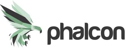 Phalcon - un framework PHP
