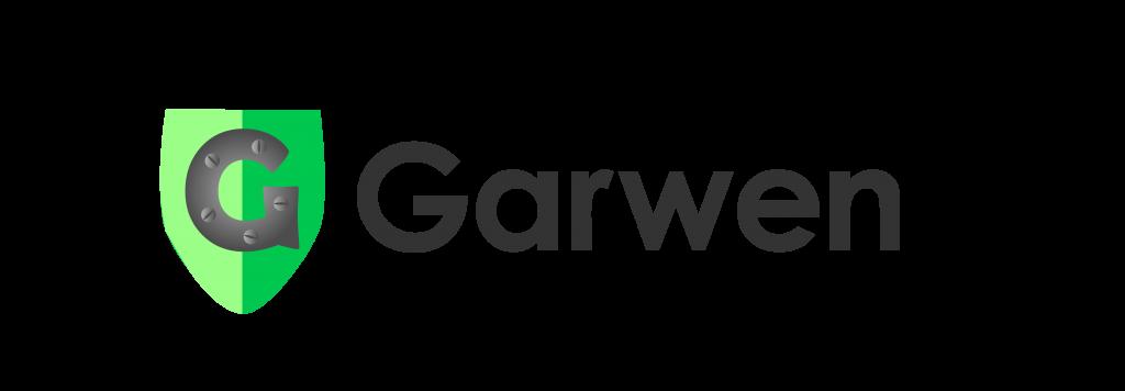 Logo Garwen