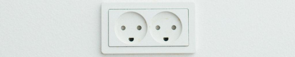 Réduire les énergies grises