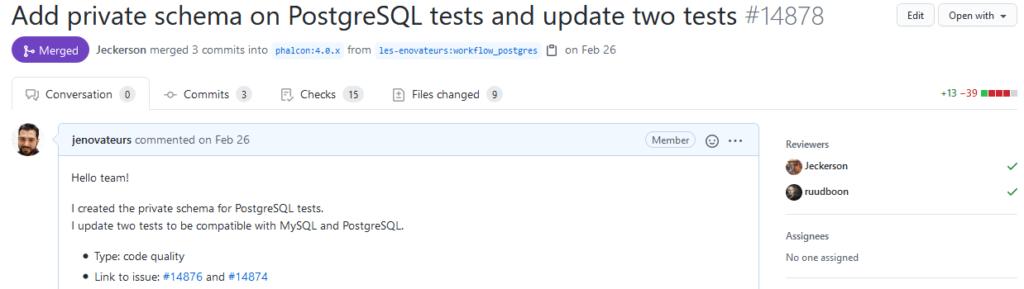 Améliore les tests et prends une longueur d'avance pour devenir un·e meilleur·e développeur·se