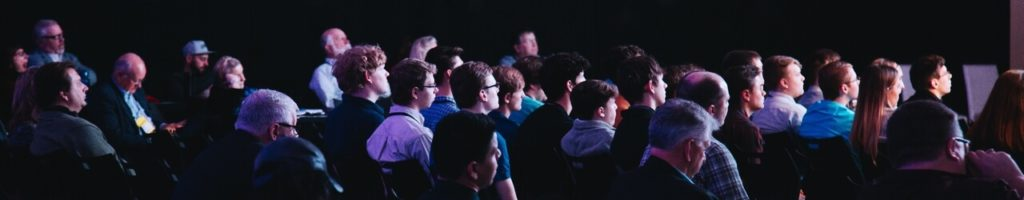 Conférences JECO 2020