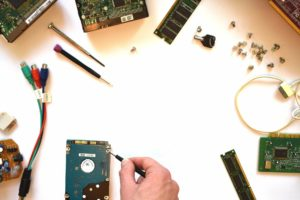 L'indice de réparabilité, enfin disponible pour bien choisir vos appareils