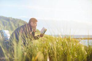 Love for Livres : laissez parler vos émotions pour trouver un bon roman