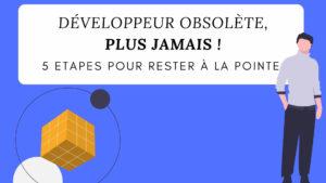 Les Enovateurs cover image