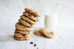 Impact environnemental des cookies